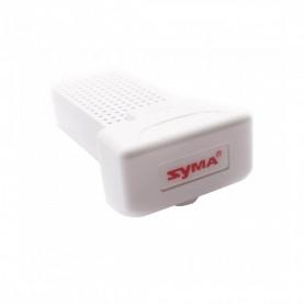 X8SW-18 / X8PRO-18, Batterie pour drone Syma X8SW ou X8 Pro