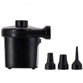 Pompe de démarrage pour chicha et narguilé, Aspirateur ventilateur souffleur avec adaptateur