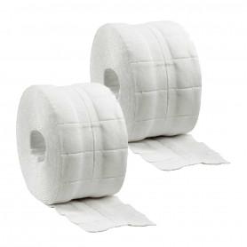 Cotons de cellulose 1000