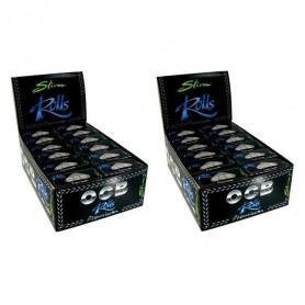 OCB ROLLS Par 48