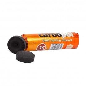 Carbopol 35mm 5 sachets