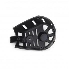 X600-09 - Motor Seat Cover pour drone MJX X600 Black
