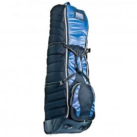 Housse de voyage Deluxe pour série de golf Blue
