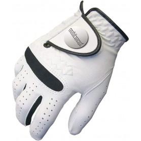 Gant de golf Tour Dry main droite pour Homme Gaucher ML