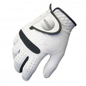Gant de golf Tour Dry main droite pour Homme Gaucher XL
