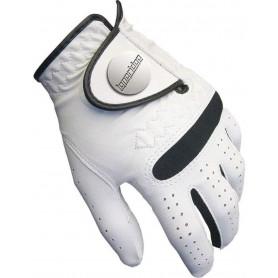Gant de golf Tour Dry main gauche pour Homme Droitier XL