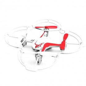 Drone télécommandé Hot Racing D4 2.4ghz
