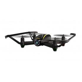 Drone FPV U31Wifi Navigator HD UDI RC