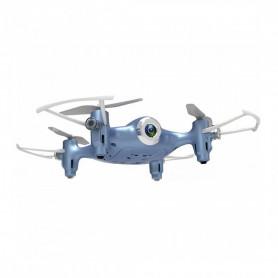 Drone caméra FPV X21W Syma avec fonctions de vol assisté