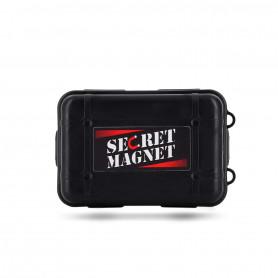 Secret Box Magnétique Boite cachette aimantée Taille S