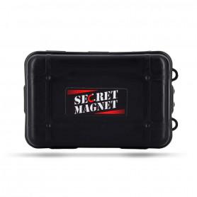 Secret Box Magnétique Boite cachette aimantée Taille L