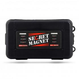 Secret Box Magnétique Boite cachette aimantée Taille XL