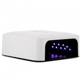 Lampe UV LED Excellent Pro N9 48 W / 60 W avec Timer