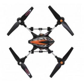 Drone RC OBERON HD Quadricoptère