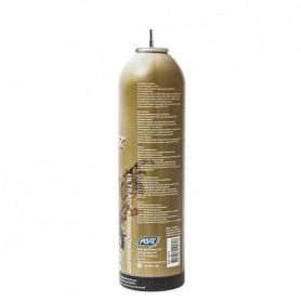 Bouteille de GAZ Ultrair Airsoft Power Gas ASG 570ml