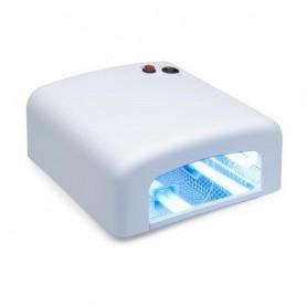 Lampe UV 36 W 365 nm pour la polymérisation de résine d'impression SLA et Imprimante 3D