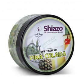 Pierres à vapeur Shiazo Goût Chicha Pina Colada