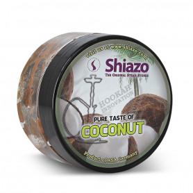 Pierres à vapeur Shiazo Goût Chicha Noix de Coco