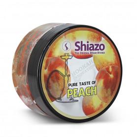 Pierres à vapeur Shiazo Goût Chicha Pêche