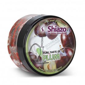 Pierres à vapeur Shiazo Goût Chicha Prune