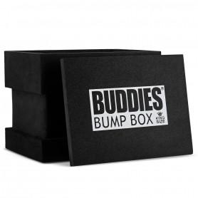 Boite de Remplissage pour Cones Buddies Bump Box