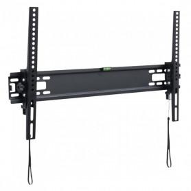 Support mural TV inclinable pour écran plat de 81 cm à 208 cm