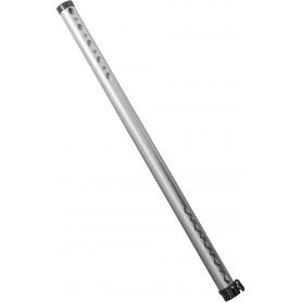 Tube Ramasse Balle de Golf Deluxe en Aluminium
