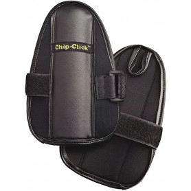 Chip Click, système d'entraînement au golf pour le putting et le chipping