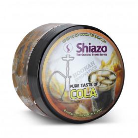 Pierres à vapeur Shiazo Goût Chicha Cola