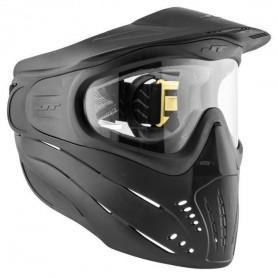 Masque de Protection Airsoft JT PROMISE Noir