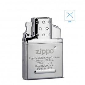 Insert Arc Electrique pour Personnaliser son Briquet Zippo