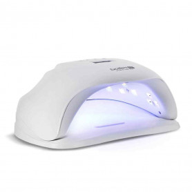 Lampe LED UV 54 W Sèche Ongle All In One Professionnel