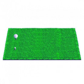 Tapis de Golf practice 90 x 120 cm