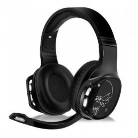 Casque Audio Gamer XH Sans fil PS4 PS3 XBOX ONE SWITCH PC MAC