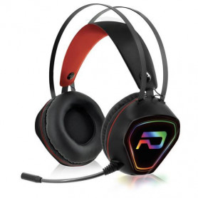 Casque Gamer GTA 230 pour PS5 PS4 PS3 XBOX ONE Série X S SWITCH PC