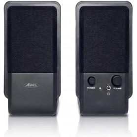 Kit Enceintes 2.0 Soundphonic Advance PC