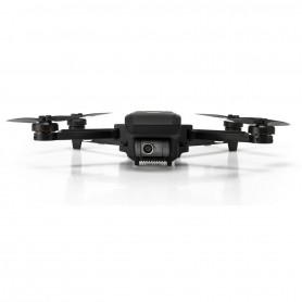 Drone Yuneec Mantis G