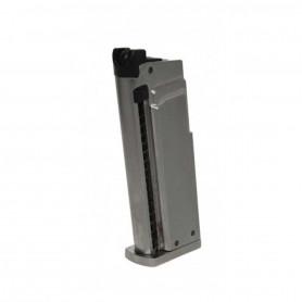 Chargeur GBB pour Colt Junior 180592 et 180593