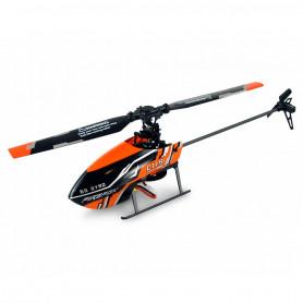 Hélicoptère Télécommandé Monorotor AFX4 6G XTREM 2.4 Ghz RTF