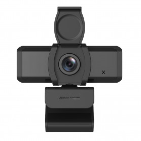 Caméra Webcam Live Stream Full HD 1080 P
