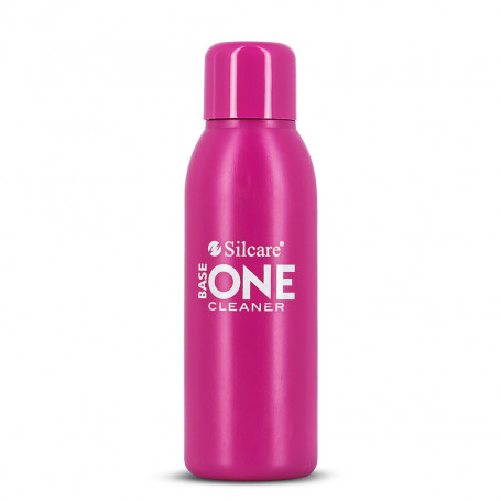 Cleaner pour ongle Base One 100 ml