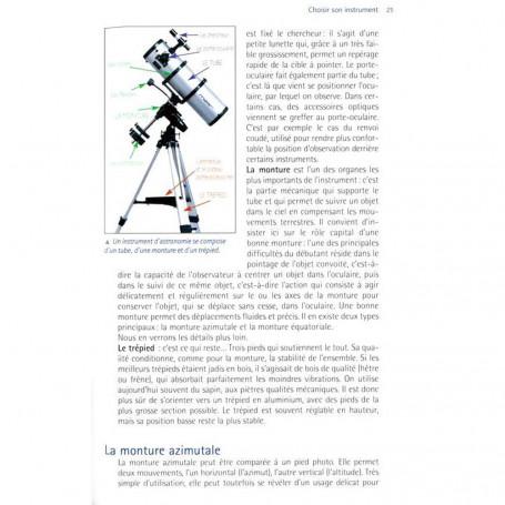 QUEUE/AXE + MOTEUR pour DRONE UDI RC ou 997-V2
