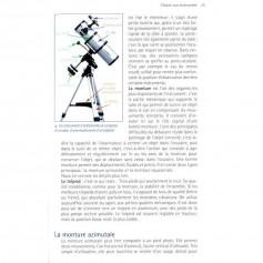 Bras moteur Horaire ou Anti Horaire pour Drone UDI RC Micron - 997-V2