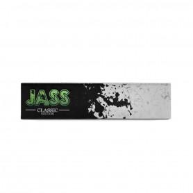 Feuilles à rouler Jass King Size Slim Classique par 1