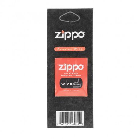 Mèche Zippo