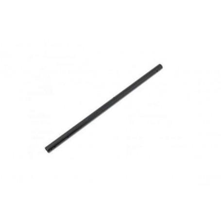 Queue Arrière (Barre métal sans moteur) pour MJX F645