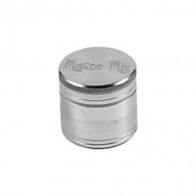 Grinder MagnoMix Dust 40mm 4 parts
