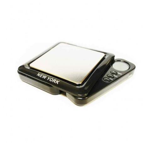Balance électronique New York USA Weigh précision 0.01g a 100g