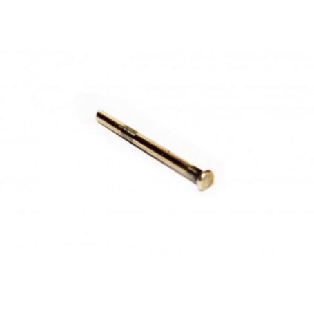 Axe pincipal pour bras de Drône 998-V2