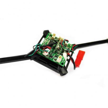 Carte électronique pour drone 998 V2